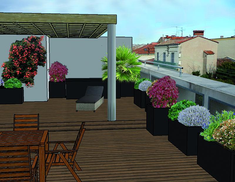 bureau d 39 tudes. Black Bedroom Furniture Sets. Home Design Ideas